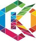 KOLOROFON✨Profesjonalny Remastering cyfrowy i koloryzacja starych fotografii – Bogdan Markowicz 🖼️ Sklep z Plakatami, obrazami fototapetami Warszawa Logo